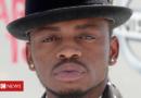 Elecciones en Tanzania: por qué las estrellas del pop saludan al presidente Magufuli