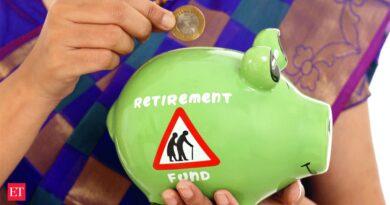 Si quieres jubilarte rico, no dejes demasiado a tus hijos