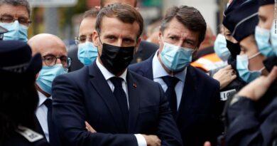 El atentado terrorista en Francia desató un debate nacional sobre el derecho a ser ofendido