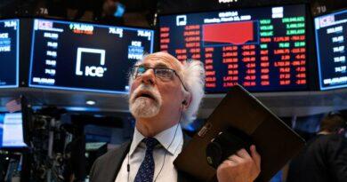 ¿A los mercados les importa quién gana?