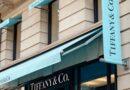 LVMH puede estar acercándose a un acuerdo para reactivar su oferta para Tiffany & Co.