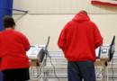 El software de verificación automática de firmas amenaza con privar de derechos a los votantes estadounidenses