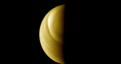 Sería decepcionante no encontrar vida en Venus.  Pero es buena ciencia en acción