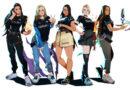 Cloud9 inicia el primer equipo de deportes electrónicos exclusivamente femenino para Valorant