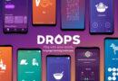 El juego de aprendizaje de idiomas Drops llega a 25 millones de usuarios