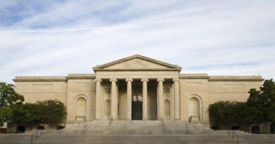 El Museo de Arte de Baltimore cancela la venta de Warhol, así como otras dos obras