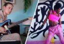 Sugerencias de colaboración en YouTube de Brie Larson LGBTQ