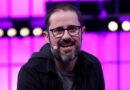 Hable con el fundador Ev Williams – TechCrunch sobre el éxodo tecnológico, las etiquetas de Twitter y los próximos pasos de Medium