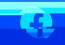 La herramienta de publicidad más nueva de Facebook falla debido a su reputación – TechCrunch