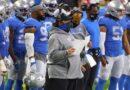 Después de otra derrota embarazosa, es hora de ir por el entrenador de los Detroit Lions, Matt Patricia – Blog de los Detroit Lions