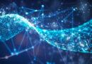 Databand está recaudando $ 14.5 millones, liderado por Accel, para sus herramientas de monitoreo de flujo de datos – TechCrunch