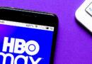 Warner Bros.estrena todas las películas de 2021 en HBO Max y en cines