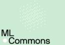 MLCommons presenta un registro de voz público de 86.000 horas para investigadores de inteligencia artificial – TechCrunch