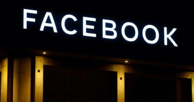 Avaaz: Facebook sigue sin informar publicaciones falsas y engañosas sobre las elecciones estadounidenses