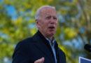 Preguntas y respuestas: ¿Qué puede hacer Joe Biden para revertir la trayectoria del cambio climático en Estados Unidos?
