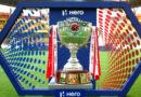 Cómo ver la Superliga india en India y en todo el mundo: televisión, transmisión en vivo, partidos y equipos