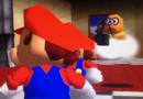 Por qué estoy invirtiendo los controles de la cámara en los videojuegos: empatía