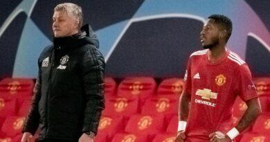 Solskjaer del Man United demuestra una vez más que carece de juicio y previsión para tener éxito al más alto nivel