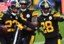 Steelers vs.  Puntuación de Raven, resultado: Pittsburgh permanece invicto a pesar de su desempeño descuidado