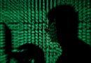En general, los delitos relacionados con bitcoin han disminuido durante el último año, pero algún tipo de hackeo de criptomonedas está en auge