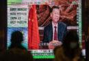 Xi posiciona a China como la economía indispensable del mundo