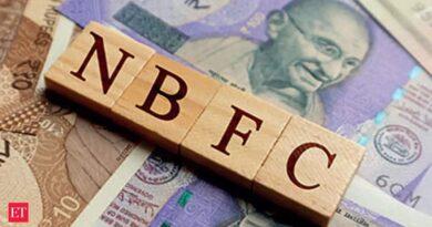 Opinión: El RBI debe desatar el nudo gordiano que amenaza la estabilidad financiera en India