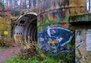 Borne Sulinowo de Polonia: la ciudad secreta donde los soviéticos escondieron armas nucleares