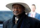 Museveni de Uganda gana las elecciones acusado de fraude