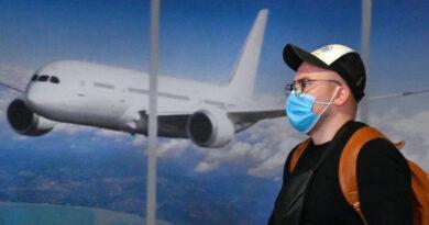 ¿Cómo cambiará la pandemia los viajes de negocios?