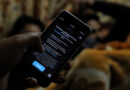 India insta a WhatsApp a retirar la nueva política de privacidad y expresa «serias preocupaciones» – TechCrunch
