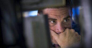 Al CEO de Couche-Tard le encantaría la segunda oportunidad en el acuerdo de Carrefour con Reuters