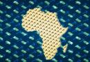 Como los fundadores de fintech y seriales llevaron las inversiones africanas previas a la semilla a nuevas alturas en 2020 – TechCrunch
