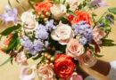 Bloom & Wild, con sede en el Reino Unido, está recaudando $ 102 millones para lanzar su servicio de entrega de flores en toda Europa – TechCrunch