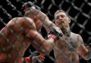 UFC 257: los cinco mejores logros de UFC de Conor McGregor hasta la fecha