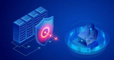 Los DDoSers abusan de Microsoft RDP para hacer que los ataques sean más poderosos