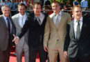 Conozca a la familia Gronkowski: cómo Rob Gronkowski, cuatro hermanos, se convirtieron en atletas profesionales