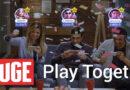 El fabricante de juegos de casino social Huuuge recaudará $ 150 millones cuando se haga público en Varsovia