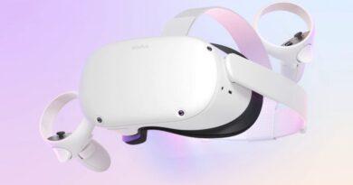 Lo que significará el primer casco de realidad mixta de Apple para las empresas