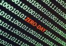 Microsoft publica parches de emergencia durante 4 días 0 explotados en Exchange