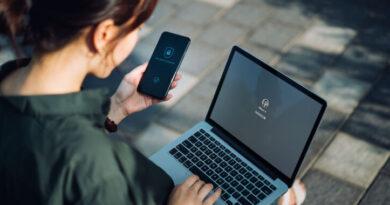 Los usuarios de Android ahora tienen una manera fácil de verificar la seguridad de sus contraseñas