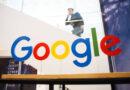 Google dice que no lo rastreará directamente en el futuro porque las cookies están caducando