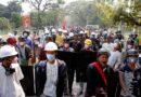 Australia suspende entrenamiento de defensa con Myanmar tras el golpe