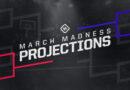 Predicciones March Madness Bracket 2.0: Proyección del campo 68 para el torneo NCAA 2021