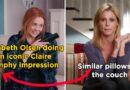 33 Momentos de WandaVision vs.Las comedias de situación a las que enlazan
