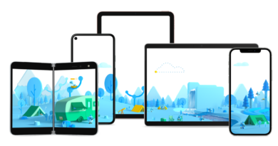 Google lanza Flutter 2.0 para atraer a los desarrolladores en todas las plataformas