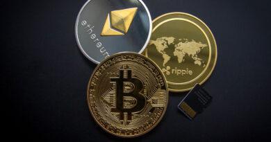 Los capitalistas de riesgo están acudiendo en masa a las nuevas empresas criptográficas y aumentan las inversiones de los pares de BTC en 2021