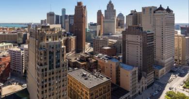 Un vistazo rápido a Fontinalis, una de las empresas jóvenes más famosas de Detroit – TechCrunch
