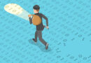 No se requiere contraseña: el proveedor de servicios inalámbricos proporciona datos para millones de cuentas