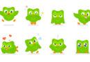 Cómo Duolingo se convirtió en un unicornio en el idioma de $ 2.4 mil millones – TechCrunch