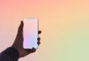 Apple Brass discutió la divulgación de 128 millones de hacks de iPhone y luego decidió no hacerlo